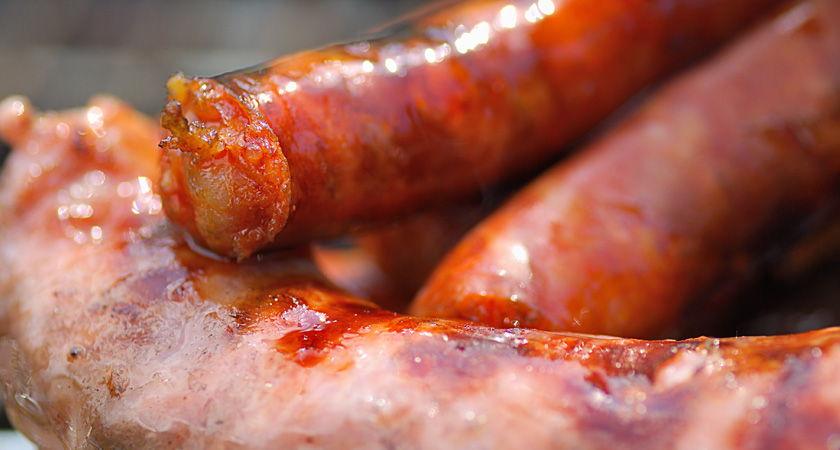 Conseils utiles pour un barbecue réussi