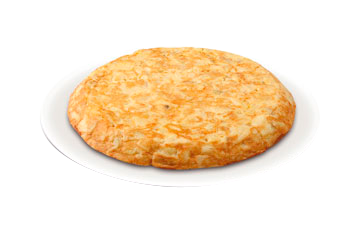 Clasic Tortillas